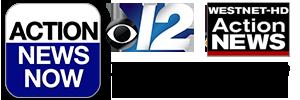 ${$station} Logo